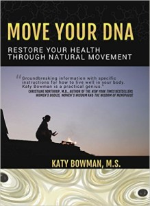 move-your-dna-katy-bowman