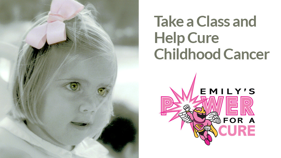 Emily's Power for a Cure